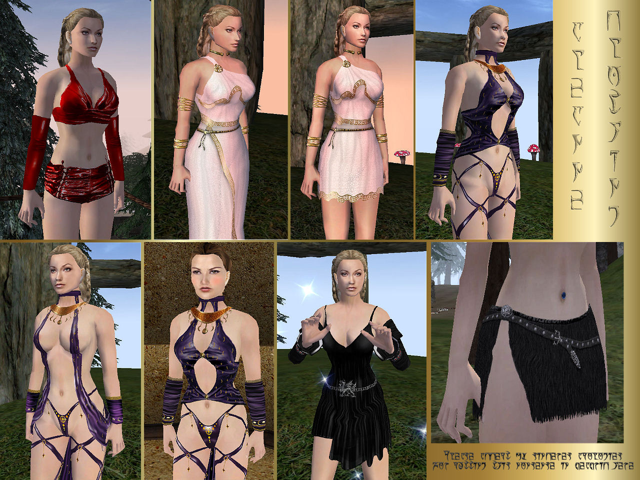 Download morrowind adult mods sex pictures