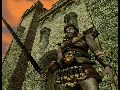 Templer in Ebenherz (by Bethesda Softworks)